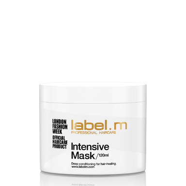 Intensive Repair Mask - Duo Cosmetics