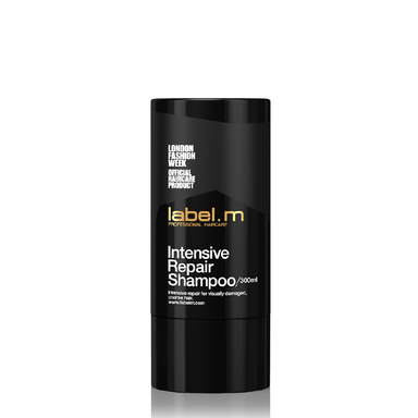 Label.m Label.m Intensive Repair Shampoo | Duo Cosmetics