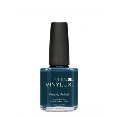 cnd Cnd Vinylux Couture Covet 200 | Duo Cosmetics