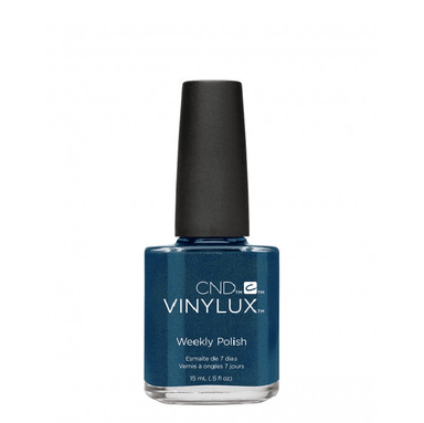 cnd Cnd Vinylux Peacock Plume 199 | Duo Cosmetics