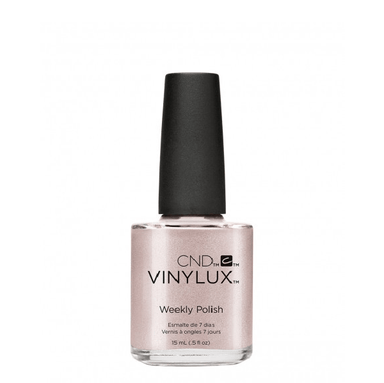 cnd Cnd Vinylux Safety Pin 194 | Duo Cosmetics