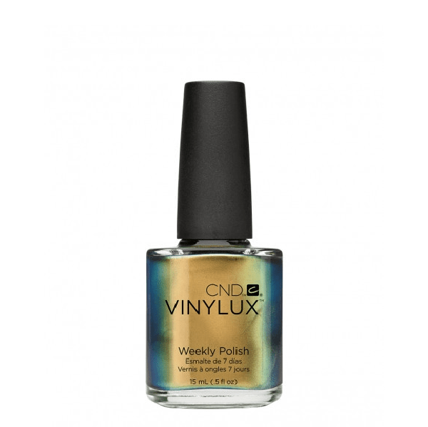 cnd Cnd Vinylux Gilded Pleasure 115 | Duo Cosmetics