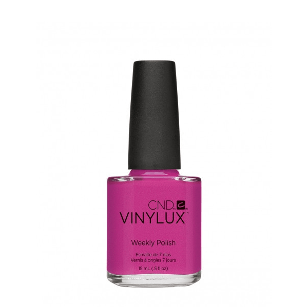 cnd Cnd Vinylux Sultry Sunset 168 | Duo Cosmetics
