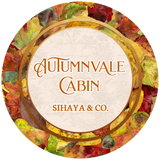 Fan Group Exclusive: AUTUMNVALE CABIN