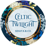 Autumn Collection: CELTIC TWILIGHT