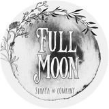 Lunar Collection: II : FULL MOON