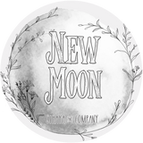 Lunar Collection: I : NEW MOON
