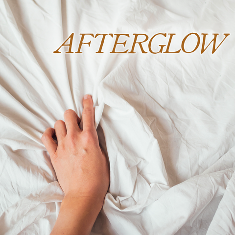 Favorites Collection: AFTERGLOW