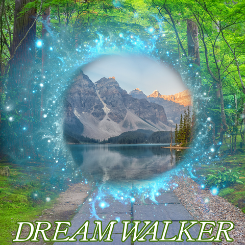 Favorites Collection: DREAM WALKER