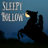 Halloween Collection: SLEEPY HOLLOW