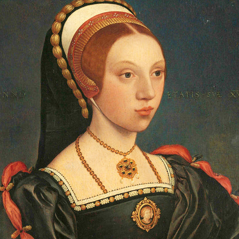 Tudor Collection: V : KATHERINE HOWARD