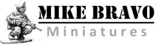 Mike Bravo Miniatures