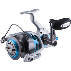 High End Spinning Reels