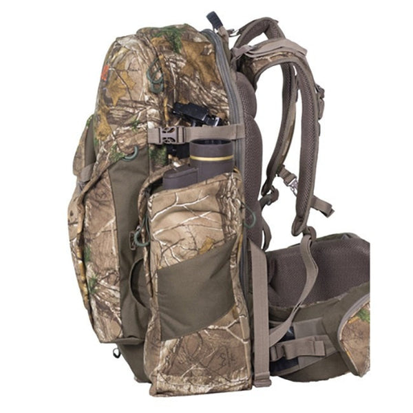 Alps Mountaineering 9465100 - Realtree Xtra