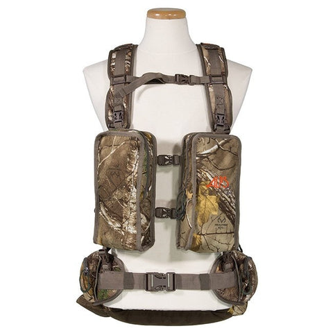 Alps Mountaineering OutdoorZ Accessory Pack for Game and Calls