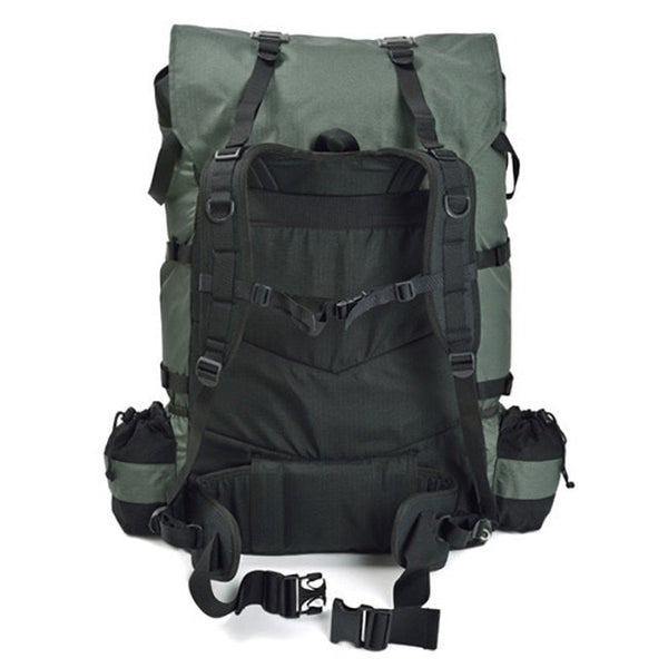 Chinook Chemun Portage Backpack