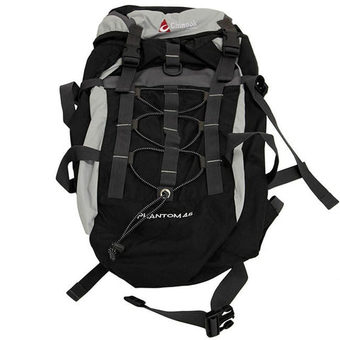 Phantom 45 Technical Daypack