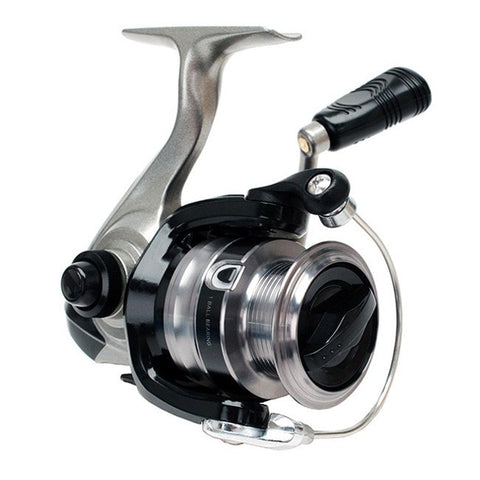 Daiwa Stikeforce-B 1000  Spinning Reel