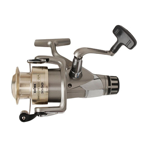 Daiwa Sweepfire-RA Medium - Heavy Spinning Reel