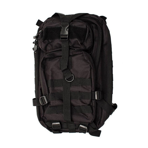 NcStar Small Backpack Black