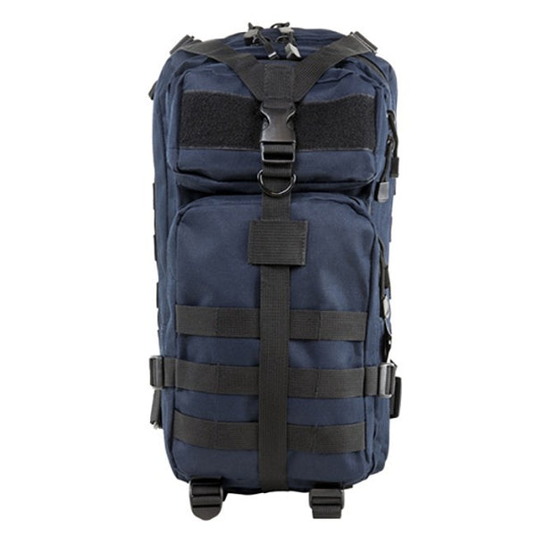 NcStar Small Blue Backpack