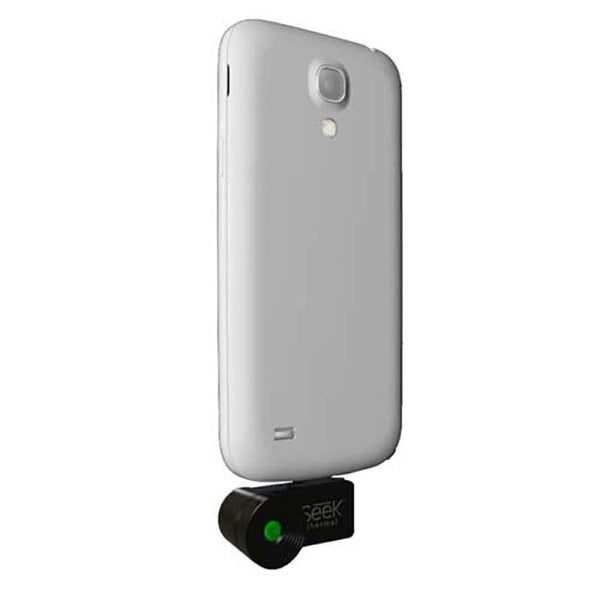 Seek Thermal XR Extended Range - For iPhone 5 and 6