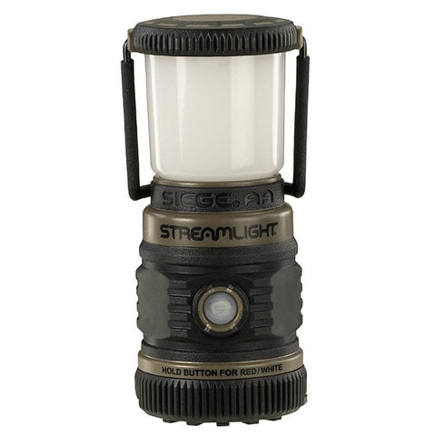Streamlight Siege Compact Lantern