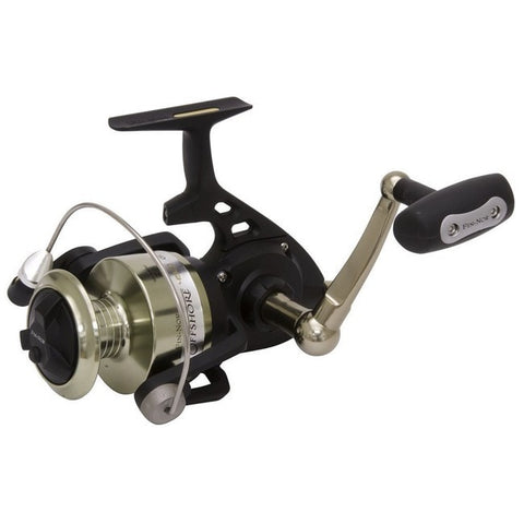 Zebco - Quantum Fin-nor Offshore Spinning Reel 95 size