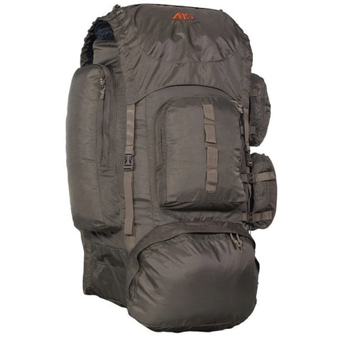 Alps Mountaineering OutdoorZ Pack Bag Briar