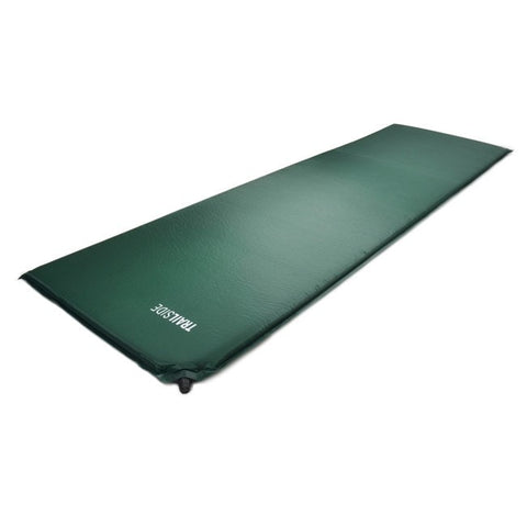 Chinook Trailrest Inflatable Sleeping Pad