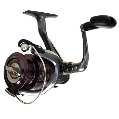 Daiwa Crossfire 4000 Spinning Reel