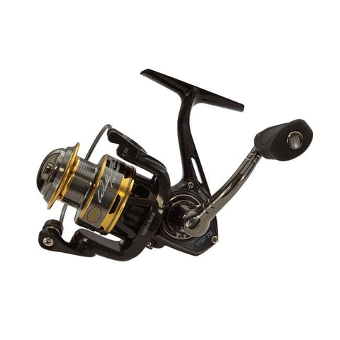 Lews Fishing Signature WSP100 Spin Reel