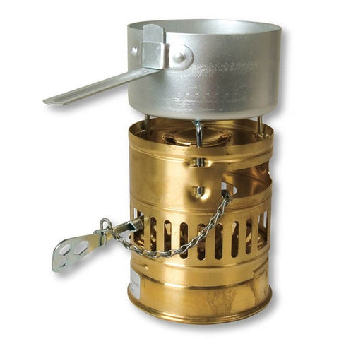 Optimus Svea Camp Stove