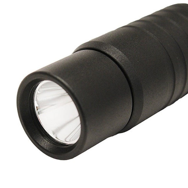 Streamlight Stylus Pro USB With Holster