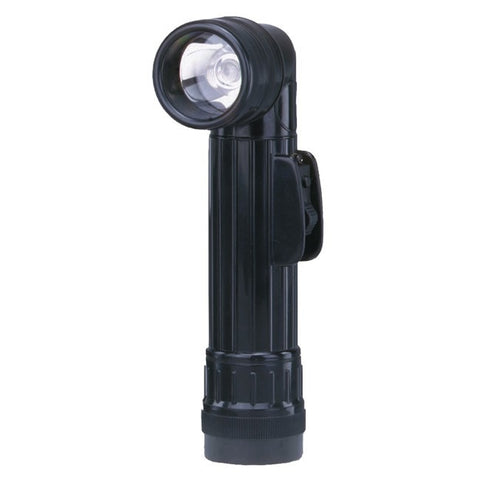 Tex Sport Flashlight
