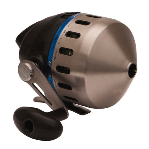 Zeboco-Quantum Blowfisher 808 Series - Clam Package