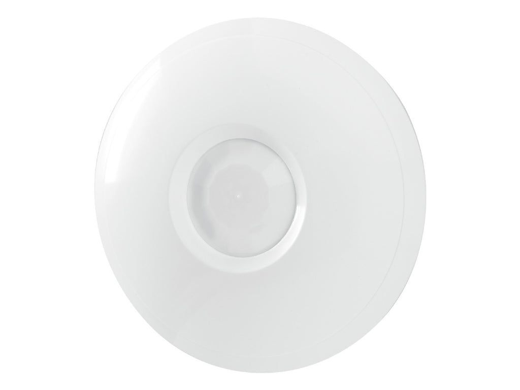 Interlogix Ceiling Mount Motion Sensor