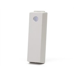 Interlogix Wireless freeze sensor