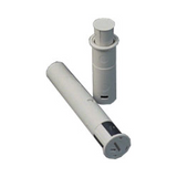 Interlogix DesignLine  Slim Door/Window Sensor