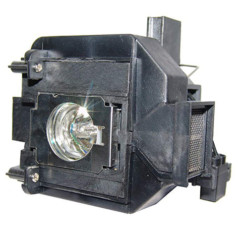 Epson spare lamp ELPLP69