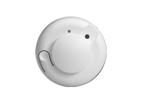 Interlogix ESL Supervised Wireless Smoke Alarm