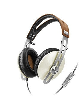 Sennheiser Momentum Wired Headphones