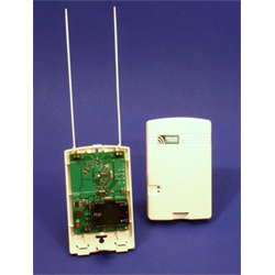 Resolution Wireless Repeater