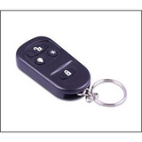 Interlogix Micro Keyfob