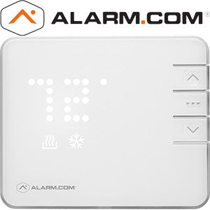 Alarm.com Smart Thermostat ADC-T2000