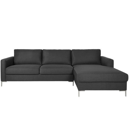 Avio Sofa Chaise