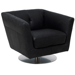 B617 Swivel Chair
