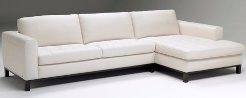 B694 Sectional