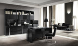 Montecarlo Office Collection