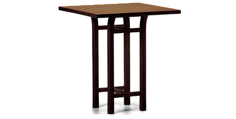 ZG0018DW Bar Table